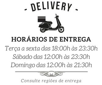Delivery Anella