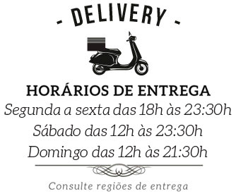 delivery-anella6