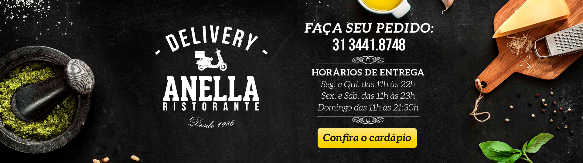 banner-anella-delivery